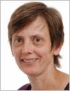 Gertrud Nussbaum 100x130 m R