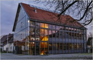 Rathaus ohne kl m.R