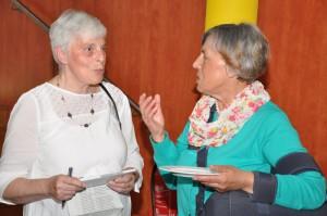 Miteinander Bürger-Selbsthilfe Gespräche 3
